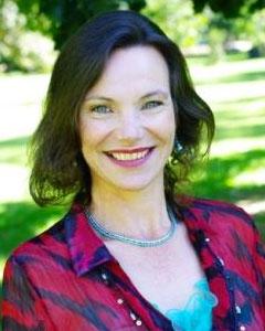 Julie Scholz