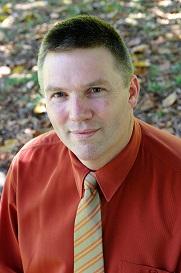 Darren Schache